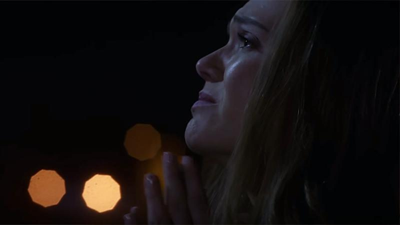 'This Is Us': Mandy Moore Opens Up About Rebecca's Emotional Goodbye to Jack
