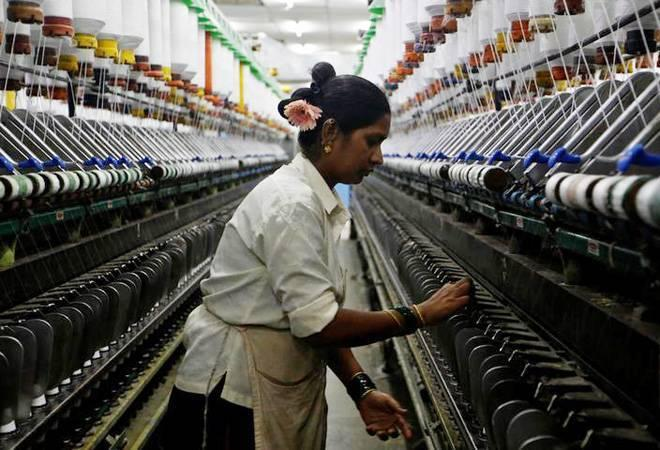 India's unemployed are mostly the higher educated and the young; women much worse affected than men, says a report by Azim Premji University.<br />