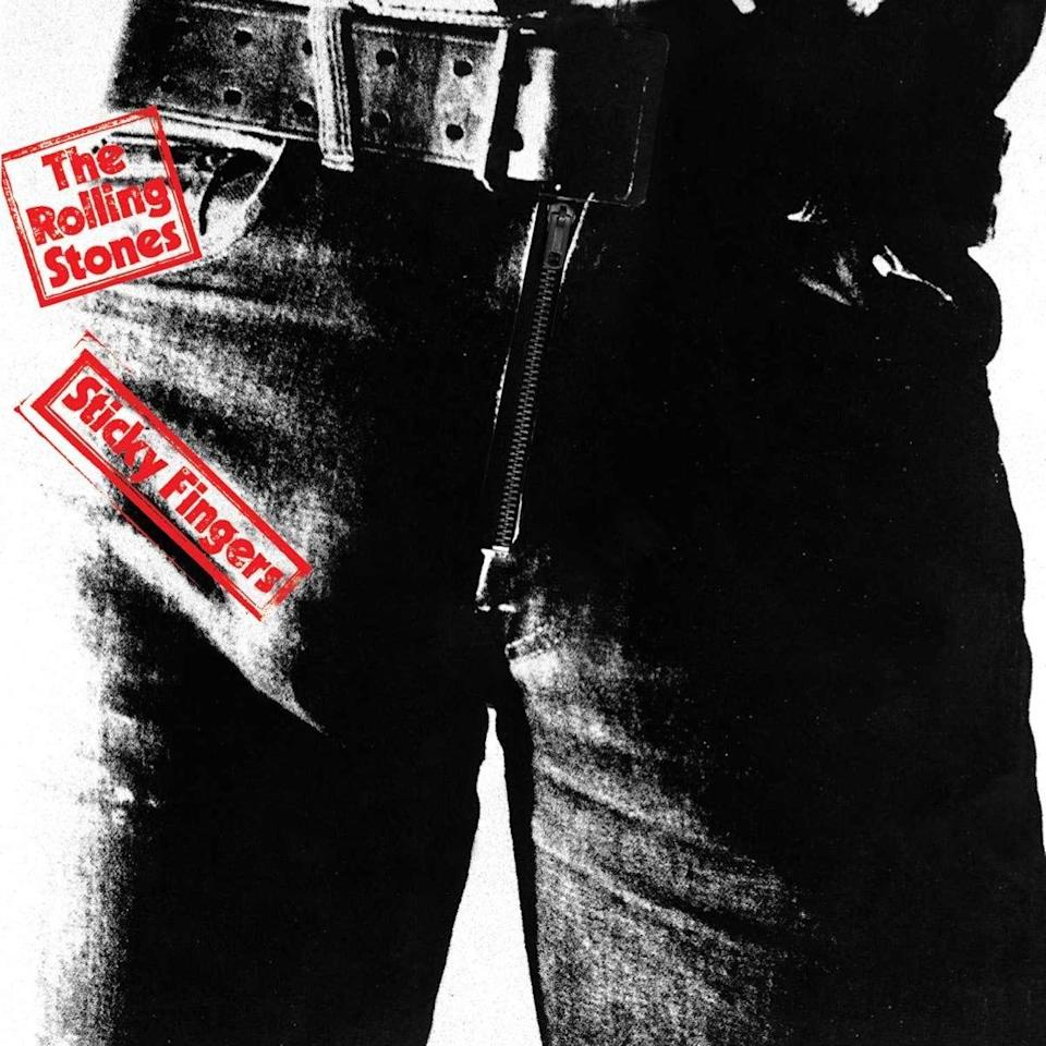 Sticky-Fingers-Rolling-Stones--1624659418