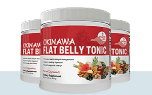Okinawa Flat Belly Tonic Reviews - Ingredients Maintain Healthy Digestion, Energy And Overall Vitality, Awesome New Tonic Powder For Weight Loss That You Can Add To Your Morning Drink.