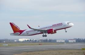 Air India Sale: Modi govt to offer 'lucrative deal', promises Civil Aviation Minister Hardeep Singh Puri