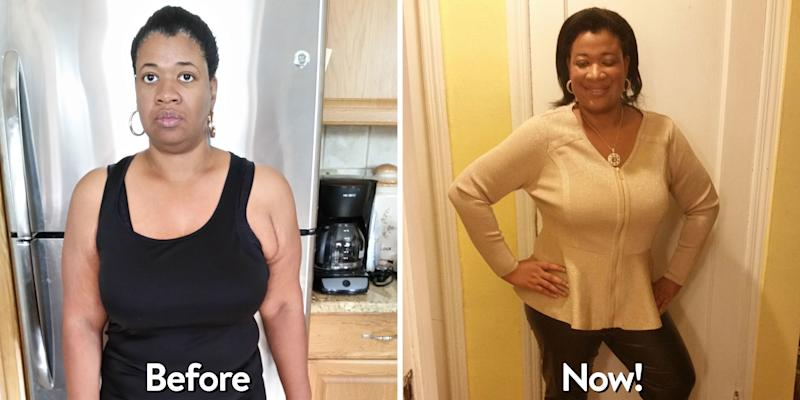 Reduce arm fat in one month picture 7