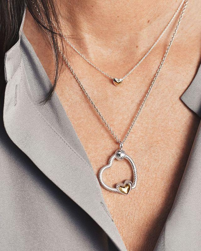 """<p>Beloved by so many for a reason, Pandora bridges the gap between affordable and premium with their collectable charms that are perfect for gifting.</p><p><a class=""""link rapid-noclick-resp"""" href=""""https://go.redirectingat.com?id=127X1599956&url=https%3A%2F%2Fuk.pandora.net%2Fen%2F&sref=https%3A%2F%2Fwww.elle.com%2Fuk%2Ffashion%2Fg36448338%2Fjewellery-brands%2F"""" rel=""""nofollow noopener"""" target=""""_blank"""" data-ylk=""""slk:SHOP PANDORA NOW"""">SHOP PANDORA NOW</a></p><p><a href=""""https://www.instagram.com/p/COAwCjjHqU_/"""" rel=""""nofollow noopener"""" target=""""_blank"""" data-ylk=""""slk:See the original post on Instagram"""" class=""""link rapid-noclick-resp"""">See the original post on Instagram</a></p>"""