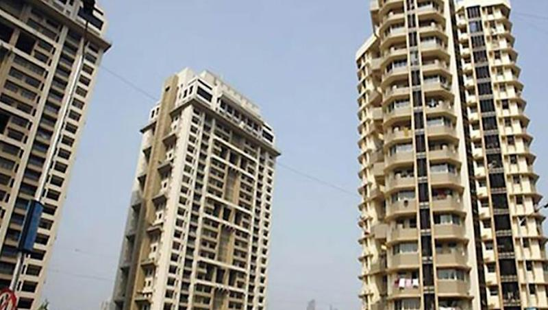 DDA E-Auction For Commercial Plots: Delhi Development Authority To Launch Online Scheme to Sell Shops on First-Come-First-Serve Basis