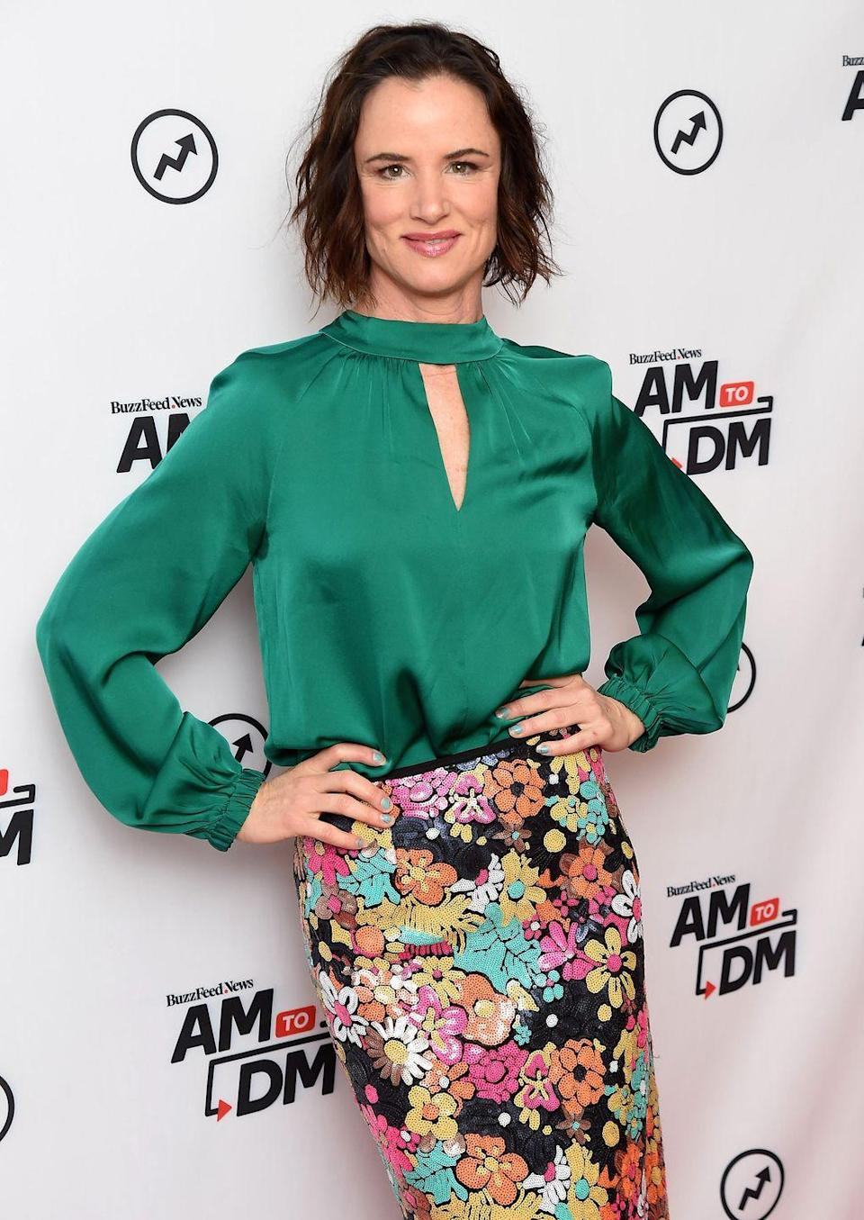 <p>Lewis is still a successful actress today, with roles in films like <em>Hick, Hellion</em>, and <em>Ma</em>. She has released some music and appeared in multiple television shows, such as <em>The Act.</em> </p>