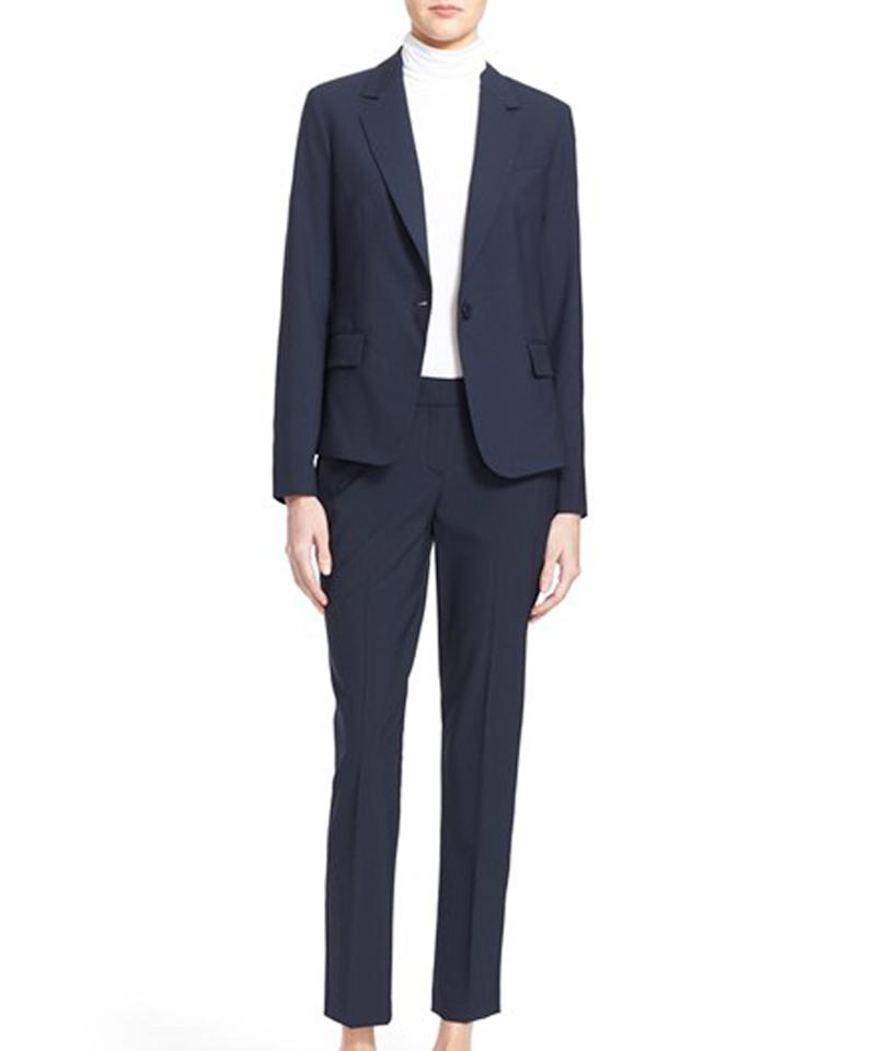 16564a7545 9 Power Suits To Buy Now in Honor of Women's Day