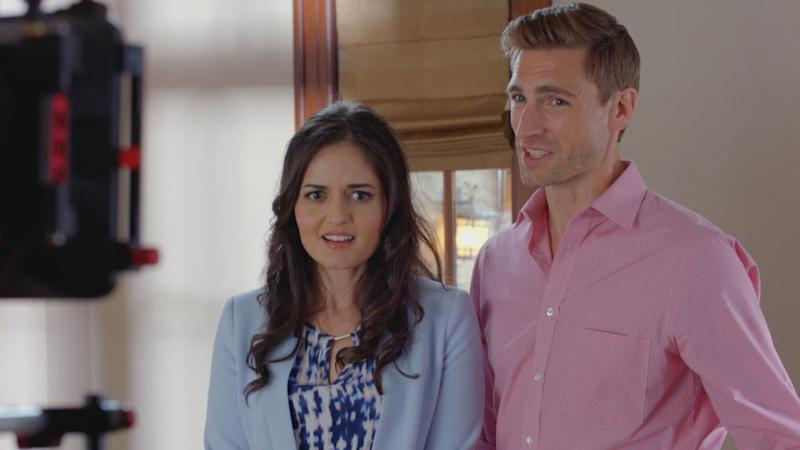 Jean luc bilodeau dating 2020 presidential election