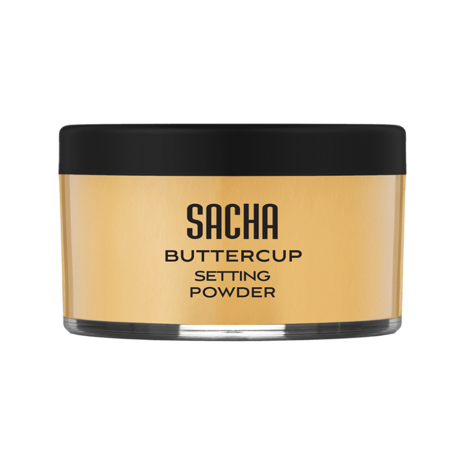 "<p>sachacosmetics.com</p><p><strong>$20.00</strong></p><p><a href=""https://www.sachacosmetics.com/en/face/21-buttercup-setting-powder.html"" rel=""nofollow noopener"" target=""_blank"" data-ylk=""slk:Shop Now"" class=""link rapid-noclick-resp"">Shop Now</a></p><p>This Trinidad and Tobago-based company, started as a brand meant to cater to Caribbean women. It has since evolved into a product line that honors all multicultural women and their unique yet often ignored skincare needs. </p>"