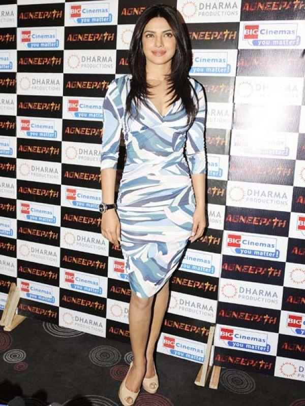 <p><strong>Image courtesy : iDiva.com</strong></p><p><strong>Priyanka Chopra</strong>: The actress tops the list. With a global reach and presence on every social networking site, she is one of the most popular Bollywood actresses. Naturally, her photos are used most for fake profiles.</p><p><strong>Related Articles - </strong></p><p><a href='https://ec.yimg.com/ec?url=http%3a%2f%2fidiva.com%2fphotogallery-entertainment%2fmost-talked-about-bollywood-twitpics-of-2012%2f18339%26%23x27%3b&t=1500720679&sig=RSEaeNRVQ8iDYnkTcb8gBQ--~C target='_blank'>Most Talked About Bollywood Twitpics of 2012</a></p><p><a href='http://idiva.com/photogallery-entertainment/stupidest-celebrity-tweets-ever/24707' target='_blank'>Stupidest Celebrity Tweets Ever</a></p>