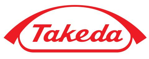 Takeda and the New York Academy of Sciences Announce 2020 Innovators in Science Award Winners