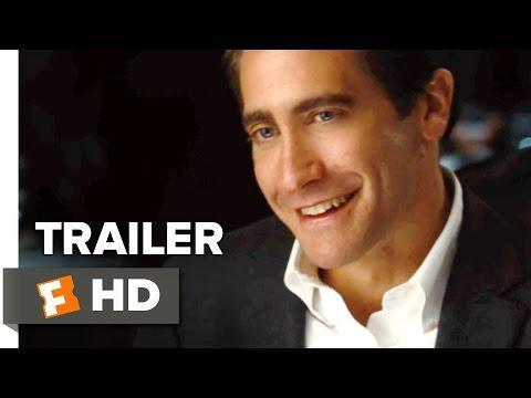"<p>Written and directed by Tom Ford, this film was the winner of the Grand Jury Prize at the 2016 Venice International Film Festival. </p><p>Starring Amy Adams as wealthy art gallerist Susan Morrow and Jake Gyllenhaal as author Tony Hastings, it's a romantic thriller about a divorced couple finding out some hidden truths about each other.</p><p> Morrow finds herself haunted by her ex-husband's writings, which she becomes convinced is a form of revenge on his part. But is it?</p><p><a class=""link rapid-noclick-resp"" href=""https://www.amazon.co.uk/Nocturnal-Animals-Jake-Gyllenhaal/dp/B06WVSNSL2?tag=hearstuk-yahoo-21&ascsubtag=%5Bartid%7C1921.g.32998706%5Bsrc%7Cyahoo-uk"" rel=""nofollow noopener"" target=""_blank"" data-ylk=""slk:WATCH ON AMAZON PRIME"">WATCH ON AMAZON PRIME</a> </p><p><a href=""https://www.youtube.com/watch?v=-H1Ii1LjyFU"" rel=""nofollow noopener"" target=""_blank"" data-ylk=""slk:See the original post on Youtube"" class=""link rapid-noclick-resp"">See the original post on Youtube</a></p>"