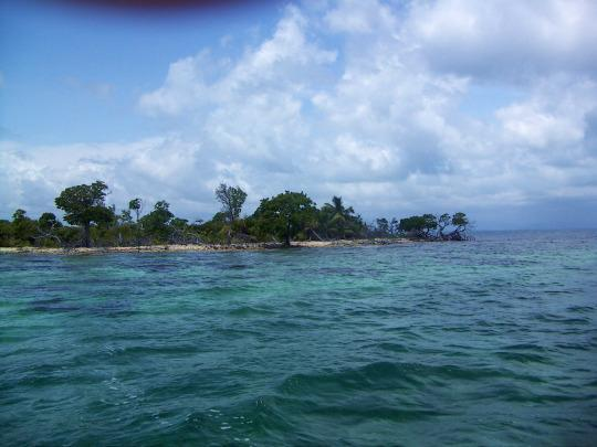 Private Islands On Sale For Less Than A House
