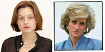 <p><strong>Who plays Princess Diana</strong><strong> in The Crown season 4?</strong></p><p><strong>Emma Corrin: </strong>The actor's debut role was the mammoth task of portraying Princess Diana in her early royal years - an era that had been widely anticipated ever since The Crown began. <br></p>