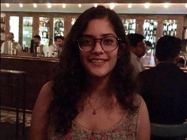 CBSE 2018 12th results are out, and here's how Twitterati has re-evaluated the topper Meghna Srivastava's marks