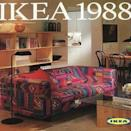 """<p>A visual stroll down memory lane, Concept Talk is a nostalgic account featuring interiors, concepts, art, and products from decades past. <a href=""""https://www.housebeautiful.com/design-inspiration/a29832103/sasha-bikoff-audubon-house/"""" rel=""""nofollow noopener"""" target=""""_blank"""" data-ylk=""""slk:Sasha Bikoff"""" class=""""link rapid-noclick-resp"""">Sasha Bikoff</a> recommends giving them a follow for """"for really unique vintage design details and interiors.""""<br><br><em><a href=""""https://www.instagram.com/sashabikoff/?hl=en"""" rel=""""nofollow noopener"""" target=""""_blank"""" data-ylk=""""slk:See Bikoff's own feed here"""" class=""""link rapid-noclick-resp"""">See Bikoff's own feed here</a></em></p><p><a href=""""https://www.instagram.com/p/CKmZtY-hIpE/"""" rel=""""nofollow noopener"""" target=""""_blank"""" data-ylk=""""slk:See the original post on Instagram"""" class=""""link rapid-noclick-resp"""">See the original post on Instagram</a></p>"""