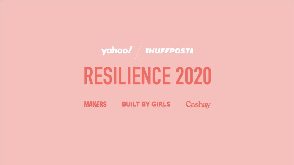 Resilience 2020