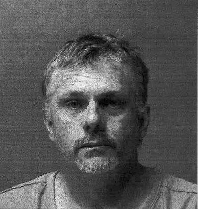This photo provided by St. John the Baptist Parish Sheriff's Office shows Terry Smith. Authorities have identified seven people arrested in the investigation of the shootings of four Louisiana sheriff's deputies. Two died and the other two were wounded. State police said Friday that five of those arrested were at the scene where the shootings began. Two others are accused of being accessories. Motives behind the shootings and exactly how they unfolded have not been released. Although two deputies died, no murder charges have been filed. Twenty-four-year-old Brian Lyn Smith was charged with attempted first-degree murder. Forty-four-year-old Terry Smith; 22-year-old Derrick Smith; 28-year-old Kyle David Joekel; and 21-year-old Teniecha Bright are facing a charge of principal to attempted first-degree murder. Joekel and Brian Smith are hospitalized with gunshot wounds. Arrested on suspicion of being accessories after the fact were 37-year-old Chanel Skains and 23-year-old Britney Keith. All are from LaPlace. (AP Photo/St. John the Baptist Parish Sheriff's Office)