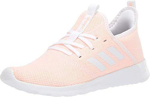 """<p><strong>adidas</strong></p><p>amazon.com</p><p><strong>$49.95</strong></p><p><a href=""""https://www.amazon.com/dp/B07BHZCHYZ?tag=syn-yahoo-20&ascsubtag=%5Bartid%7C2140.g.33851794%5Bsrc%7Cyahoo-us"""" rel=""""nofollow noopener"""" target=""""_blank"""" data-ylk=""""slk:Shop Now"""" class=""""link rapid-noclick-resp"""">Shop Now</a></p><p>Buying a pair of Adidas sneakers for under $50 sounds like an urban legend, but thanks to Amazon's secret sale, it can be your reality. </p>"""