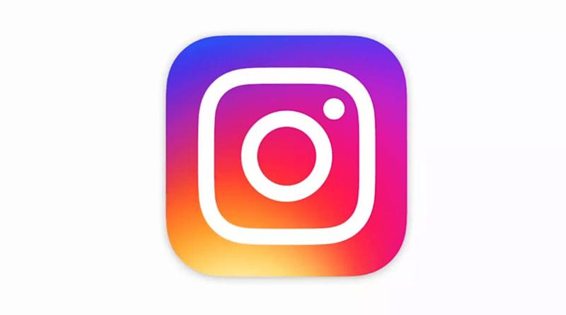How to Repost a Story on Instagram in 6 Simple Steps