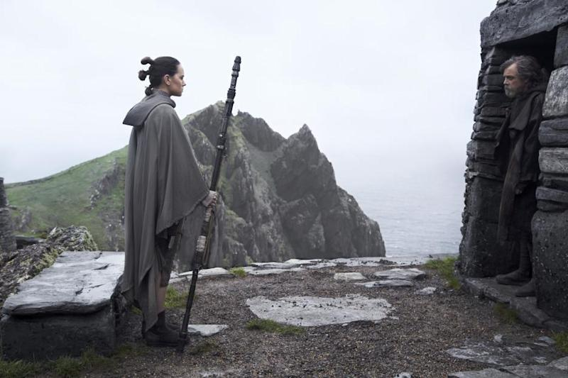 TheLastJedi-star-wars
