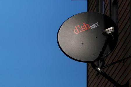 Impact's Network Home Pulled From Dish Network Due to Carriage Dispute