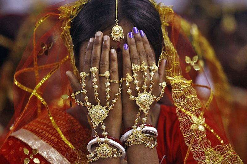 Beware of These Signs on Matrimonial Websites to Avoid Fraud, Scams