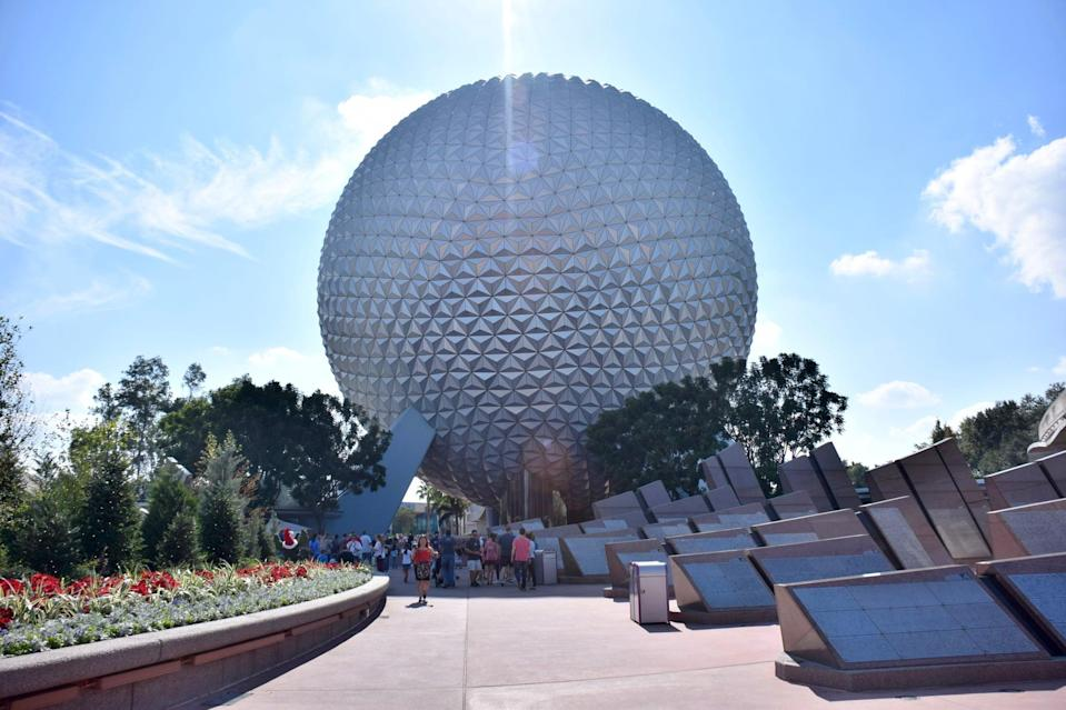"""<p>""""AAA members, active military and tour groups of 10+ can also get discounted tickets (through Disney)."""" - <a href=""""http://www.quora.com/Tom-Nikl"""" class=""""link rapid-noclick-resp"""" rel=""""nofollow noopener"""" target=""""_blank"""" data-ylk=""""slk:Quora user Tom Nikl"""">Quora user Tom Nikl</a></p>"""