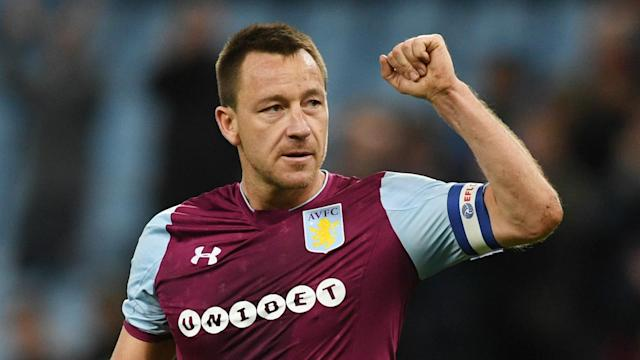Fulham and Aston Villa go head to head in football's most lucrative game on Saturday but the EFL in general is in the midst of a revolution