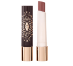 """<p><strong>Charlotte Tilbury</strong></p><p>sephora.com</p><p><strong>$34.00</strong></p><p><a href=""""https://go.redirectingat.com?id=74968X1596630&url=https%3A%2F%2Fwww.sephora.com%2Fproduct%2Fcharlotte-tilbury-hyaluronic-happi-kiss-color-lip-balm-P468347&sref=https%3A%2F%2Fwww.womenshealthmag.com%2Fbeauty%2Fg36423990%2Fmakeup-with-skincare%2F"""" rel=""""nofollow noopener"""" target=""""_blank"""" data-ylk=""""slk:Shop Now"""" class=""""link rapid-noclick-resp"""">Shop Now</a></p><p>You get the comfort of a balm plus strong pigment with this tube; it leaves lips even softer after wearing.</p>"""