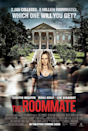 """<p>In this heart-stopping thriller, Rebecca (<strong>Leighton Meester</strong>) takes her new roommate Sara (<strong>Minka Kelly</strong>) under her wing. What starts as a beautiful new friendship quickly evolves into an unhealthy and disturbing obsession with Sara. You'll probably never want to have roommates again after watching this, so be forewarned.</p><p><a class=""""link rapid-noclick-resp"""" href=""""https://www.amazon.com/Roommate-Minka-Kelly/dp/B004XWLHI0/ref=sr_1_1?dchild=1&keywords=the+roomMATE+MOVIE&qid=1596922734&sr=8-1&tag=syn-yahoo-20&ascsubtag=%5Bartid%7C10055.g.33513354%5Bsrc%7Cyahoo-us"""" rel=""""nofollow noopener"""" target=""""_blank"""" data-ylk=""""slk:WATCH NOW"""">WATCH NOW</a></p>"""