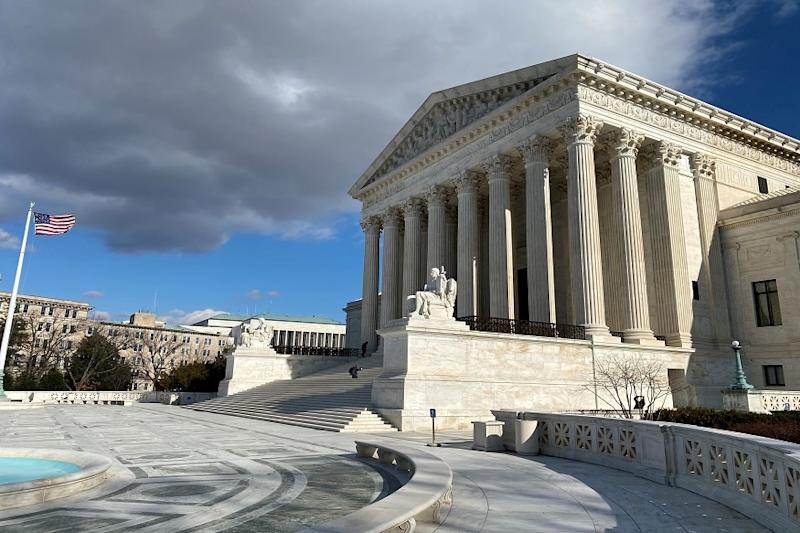 US Supreme Court Permits Broad Religious Exemption to Birth Control Coverage