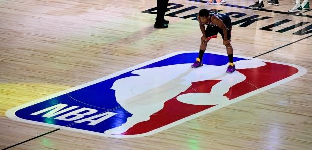 After rallying a nation once again, Raptors look for more Game 7 magic