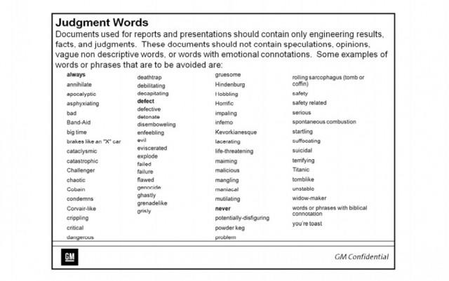 what dirty words to say in bed