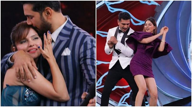 Bigg Boss 14: Netizens are Excited for this New Season, Start Picking their Favourite Contestants (Check Out Tweets)