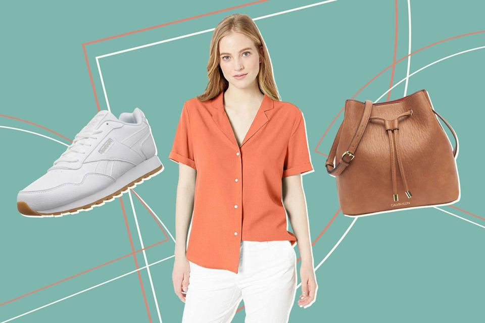 Post prime day fashion and beauty deals