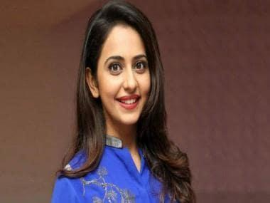 Rakul Preet Singh has acknowledged the summons, will join probe soon, NCB official clarifies