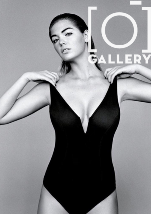 GALLERY: The Top Plus-Size Models Of 2015