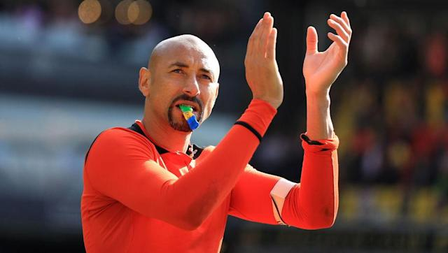 <p>Last season both Watford and Liverpool conceded plenty of goals. Liverpool shipped 44 - the most of any of the teams who finished in the top 6 - while Watford conceded 68 goals which was more than Middlesbrough and Sunderland, two of the teams who were relegated.</p> <br><p>Both goalkeepers have a mistake in them but both could be hugely important for their respective teams over the course of the season. </p>