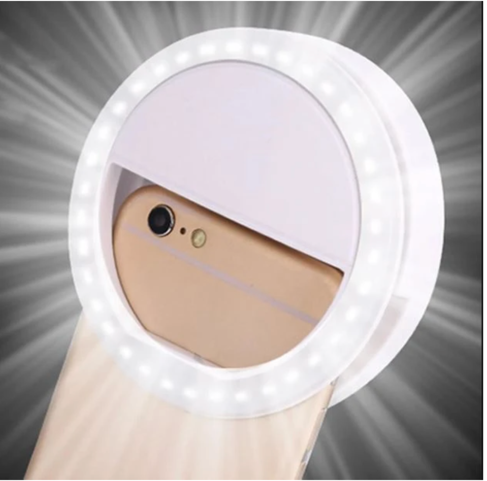 Selfie Light
