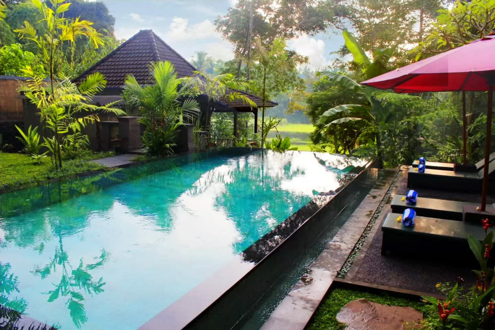 Image Result For Bali Hotel Or Airbnba