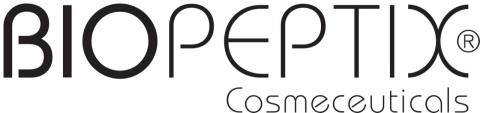 Leading Israeli Professional Skin Care Line Biopeptix Engages Prominent Brand + Talent to Grow North American Presence