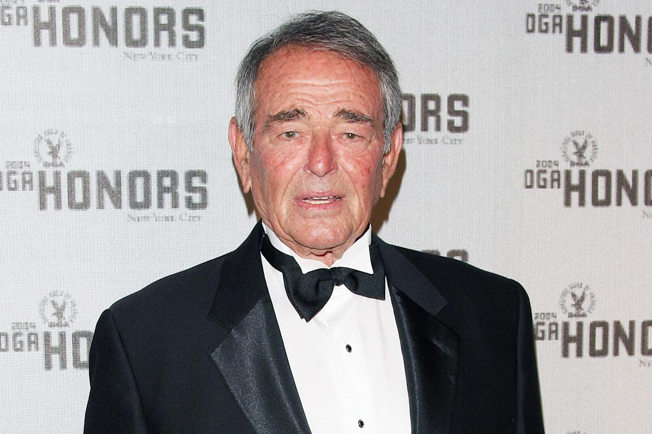"""<p>The San Francisco–born actor known for his work on screens both big and small since the 1950s <a href=""""https://people.com/movies/stuart-whitman-oscar-nominated-actor-and-star-of-the-comancheros-dies-at-92/"""">died on March 16</a>. He was 92.</p> <p>""""Old Hollywood lost another one of its true stars,"""" one of Whitman's sons, Justin, confirmed to TMZ. He added that the actor died at his home in Montecito, Calif. surrounded by family.</p> <p>""""Stuart Whitman was known for his rugged roles and handsome charm,"""" the family said in a statement to the outlet. """"We were proud of him for his TV, film roles and his Oscar nomination, but what we will really remember is his exuberant love of his family and friends.""""</p> <p>Whitman, with more than 180 acting credits across his decades-spanning career, earned a Best Actor nomination for an Academy Award in 1961 for his turn in <em>The Mark</em>.</p> <p>In addition to his big screen roles, the star also had stints on TV series like <em>Highway Patrol</em>in the '50s,<em>Cimarron Strip</em>in the '60s,<em>Fantasy Island</em>in the '70s and<em>Superboy</em> in the '80s and '90s.</p>"""