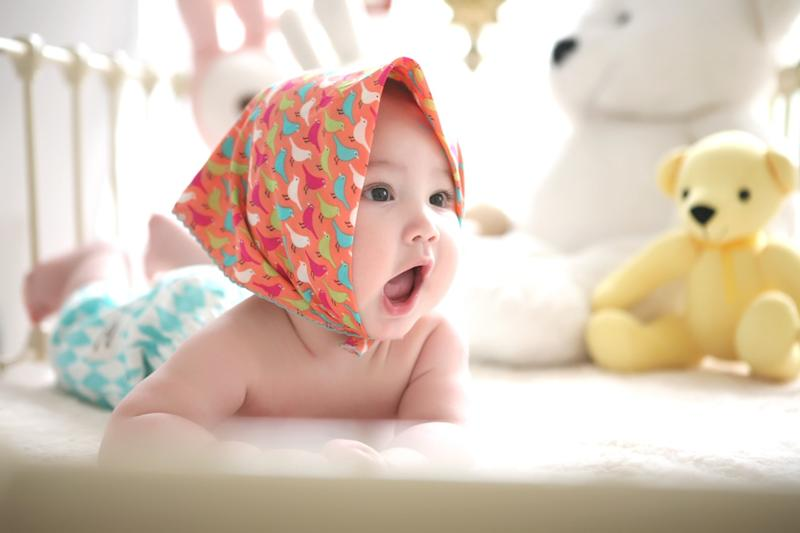 1ae13e4d3bda This year s bogan baby names list has been released!