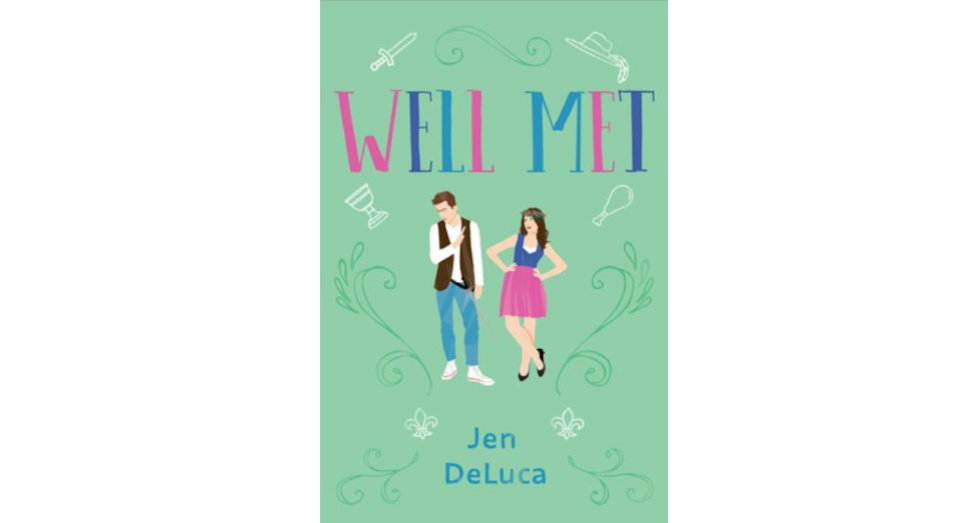 A heartwarming storyline that will keep you engrossed from start to finish. [Photo: Amazon]