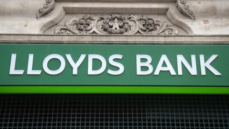 Lloyds Bank's fraud detection system 'the Rat' sniffs out scammers