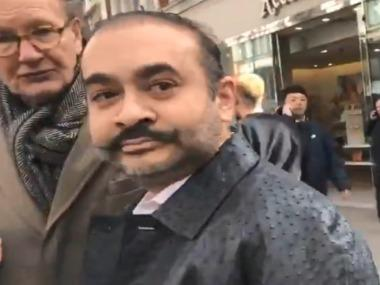 PNB Fraud Case: Bank may recover Nirav Modi's assets mortgaged with it; report sends share prices up