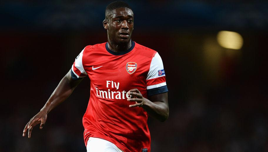 <p>You may well have forgotten that Yaya Sanogo is still on the books of Arsenal, with the former French Under 21 international striker embarking on four separate loan moves in two seasons, but he is still in fact a Gunner.</p> <br /><p>Despite this, the 24-year-old has not played for the club in two years and has spent this season injured with a serious calf problem. In short, the former Auxerre man will be looking for a new club come this summer, let alone when his current deal expires in 2018.</p> <br /><p><strong>Likelihood of contract extension: 1/10</strong></p>