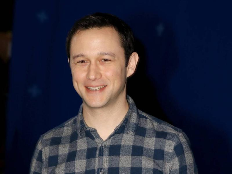 Joseph Gordon-Levitt honours late brother on what would have been his 46th birthday