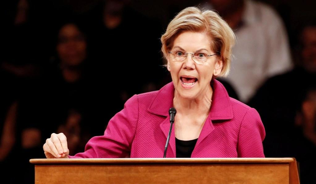 [Image: elizabeth-warren.jpg?fit=1024%2C597&ssl=1]