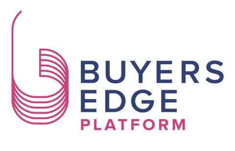 f6ab2adea Buyers Edge Platform Announces Significant Growth Investment from ...
